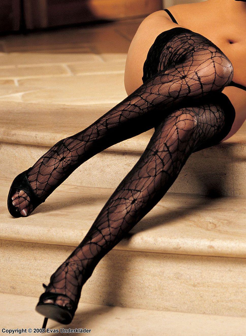 genomskinliga underkläder sexiga kjolar